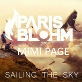 Sailing The Sky ft. Mimi Page (Original Mix) [FREE DOWNLOAD]