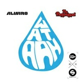 ALVARO & THE PARTYSQUAD - WATAAH (Moombahton Mix)