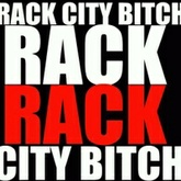 RACK CITY B*TCH! (Moombahouse Remix) *FREE DOWNLOAD*