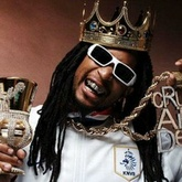 Lil' Jon & The Eastside Boyz - Get Low (Punish & ALVARO Moombahton Remix) *FREE DOWNLOAD*