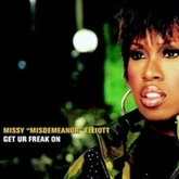 Missy Elliot - Get ur freak on (ALVARO & PUNISH MOOMBAHTON BOOTLEG) *FREE DOWNLOAD*