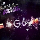 Far East Movement - Like A G6 (ALVARO BOOTLEG) *PREVIEW, DOWNLOAD SEE FIRST COMMENT!*
