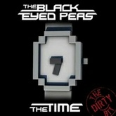 Black Eyed Peas - The Time (ALVARO BOOTLEG) *PREVIEW, DOWNLOAD SEE FIRST COMMENT!*