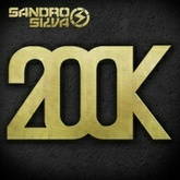 FREE DOWNLOAD! Sandro Silva - 200K