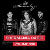 Shermania Vol8