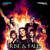 Rise & Fall ft Krewella