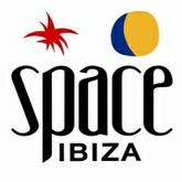 Tom Staar Live @ Space Ibiza 11/09/13