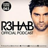 Thomas Newson's 30 Min Guest Mix - [I NEED R3HAB 063]