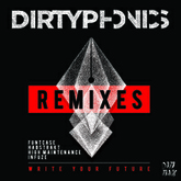 Dirtyphonics - Since You've Been Gone feat. Matt Rose (Infuze Remix) FREE DOWNLOAD