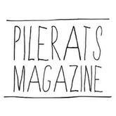 L D R U Exclusive Mix For - Pilerats
