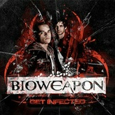 Bioweapon - Heretic