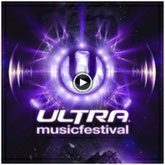 Funkagenda Recorded Live @ Ultra Music Festival - Miami - Sun 24th March 2013