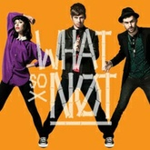 A-Trak, Kimbra, Mark Foster - Warrior (What So Not Remix) FREE DOWNLOAD