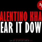 Valentino Khan - Tear It Down (Original Mix)