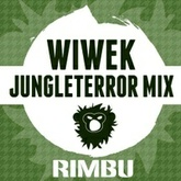 Wiwek - JungleTerror Mixtape (Free Download)