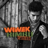 Wiwek - Rimbu sessions (June 2013) -  www.wiwek.nl - Free download