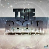 Hyper Crush - The Room