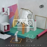 Kasbo - The Tension [Free Download]