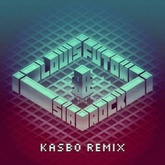 Louis Futon - Sir Rock (Kasbo Remix)