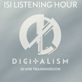 Isi Listening Hour