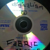 Fabric-17-02-2006-Digitalism Dj Set
