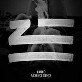 ZHU - Faded (Absence Remix)