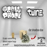 Trollphace & Twine - Dat Shoebox Doe [FREE DOWNLOAD]
