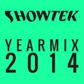 Showtek - YEARMIX 2014
