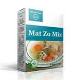 The Mat Zo Mix 017 [17-05-14]