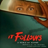 It Follows (KSHMR Halloween Special) (Free HQ Download)