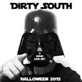 Dirty South At Avalon - Halloween 2015