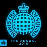 Get Low (The Annual 2016 US Edit)
