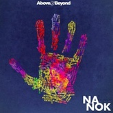 Above & Beyond - Counting Down The Days Ft. Gemma Hayes (Nanok Remix)