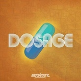 Dosage # 008 (April/May 2015)