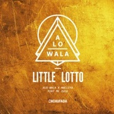Alo Wala x Nucleya - Little Lotto feat. MC Zulu