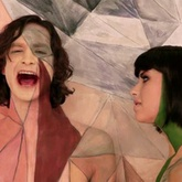 Gotye feat. Kimbra- Somebody That I Used To Know (Rishabh Joshi's Melodic Rework)