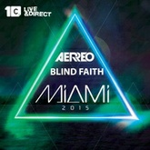 Aerreo - Blind Faith (Cr2 Records)