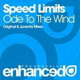 Ode To The Wind