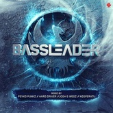 Frozen Planet (Official Bassleader 2015 Anthem)