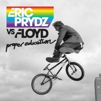 Proper Education (Radio Edit)