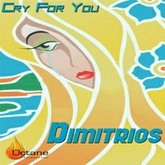Cry for You (Dance Mix)