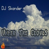 Under the Clouds