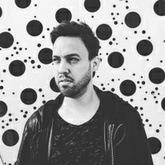 Maceo Plex - Essential Mix - November 2015