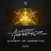 Alchemy Of Hardstyle