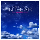 TV Rock feat. Rudy - In The Air (Axwell Remix)