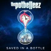 Saved In A Bottle