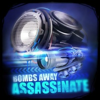 Assassinate