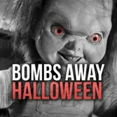 Bombs Away - Halloween  *Free Download* Remix / Intro