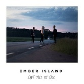 The Weeknd - Can't Feel My Face (Ember Island Cover)