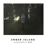 Skrillex, Diplo & Justin Bieber - Where Are Ü Now (Ember Island Cover)
